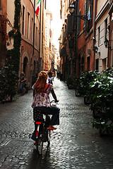 biking-in-rome2