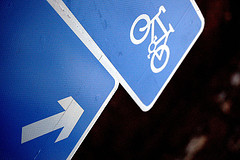 go-cycle-sign