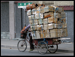 loaded-bike-in-china