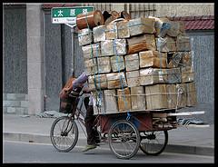 loaded-bike-in-china