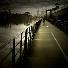 canalside-in-yarra-australia