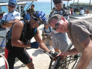fixing-terrys-bike