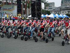 folding-bike-cycling-team1