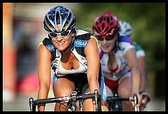 women-racers