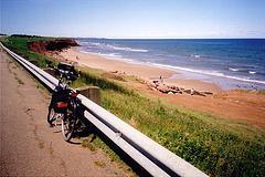 rest-on-north-shore-pei