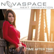 time-after-time-rebirth-novaspace