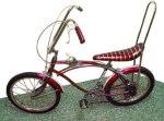 1970s bike