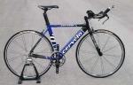 2000s bike 1