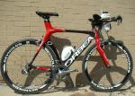2000s bike
